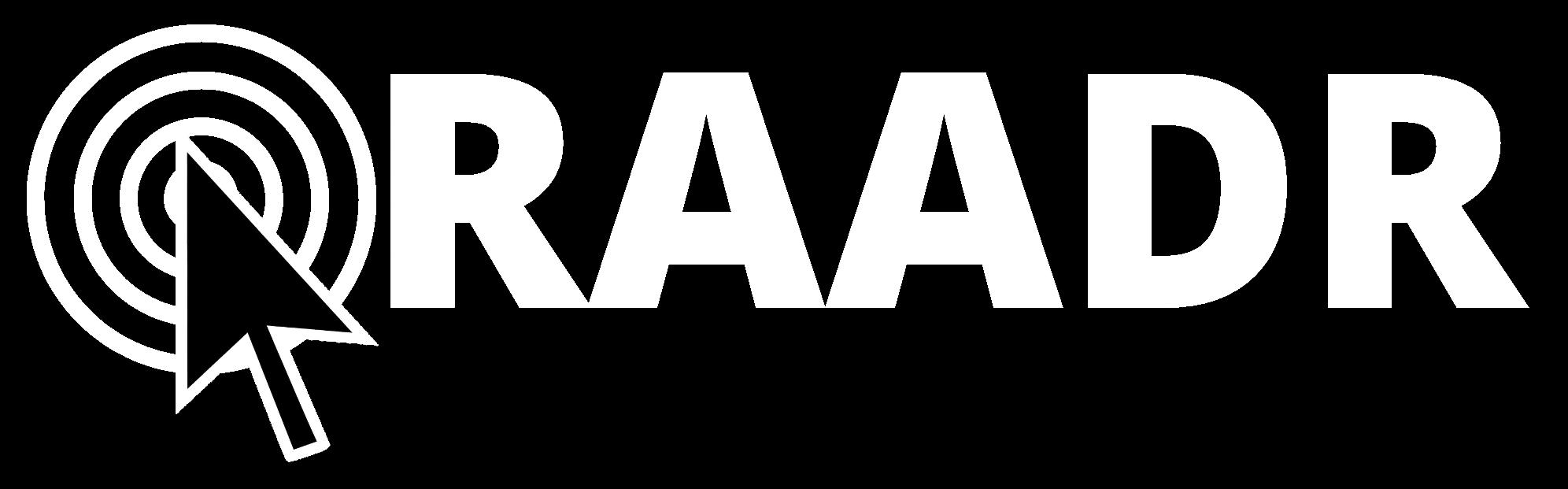 RAADR